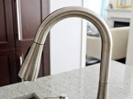Kitchen Faucet  Stunning Moen Faucet Cartridge Moen Kitchen - Kitchen faucet ideas
