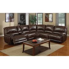 Sears Canada Furniture Living Room Leather Sofa Sears Canada Best Sofa Ideas