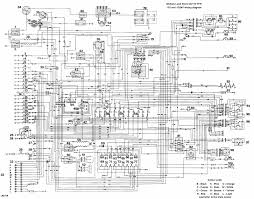 1996 land rover discovery wiring diagram the wiring 2000 land rover discovery diagram image about