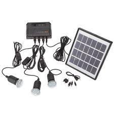 Led Garden Lights Solar  Home Outdoor DecorationSolar Powered Led Lights For Homes