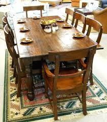 tuscan dining chairs rustic style dining table a studio tuscan style dining room chairs
