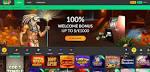 Игровой клуб Spin City – онлайн-казино для всех