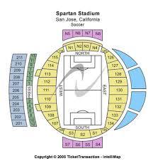 Cefcu Stadium Tickets In San Jose California Cefcu Stadium