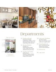 Kitchen Garden Magazine Subscription New Old House Magazine Subscription 1 Digital Issue Zinio The