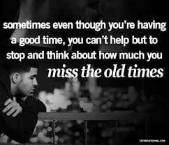 Bad Quotes About Old Memories. QuotesGram