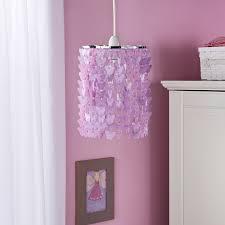 325380 erfly chandelier purple