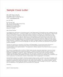 Fancy Best Graphic Design Cover Letters    On Good Cover Letter     Pinterest