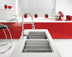 Domestic Kitchen Appliances Franke Kitchen Appliances Status Plus