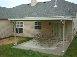patio roof panels. Image Of: Aluminum Patio Roof Cost Panels R