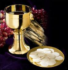 Image result for images of eucharist