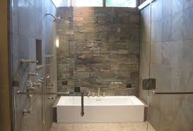 stone floor tiles bathroom. Slate Bathroom Floor Tiles Stone Veneer Toilet Ideas  Pinterest Stone Floor Tiles Bathroom