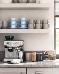 Kitchen Storage Kitchen Storage Ideas For The Ultimate Host Martha Stewart