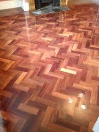 mas wood flooring wood flooring northton sand sealed teak blocks
