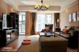 Lighting For Small Living Room Fancy Design Living Room Ceiling Light All Dining Room