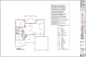 2 way intercom circuit diagram 2 image wiring diagram intercom wiring diagram solidfonts on 2 way intercom circuit diagram