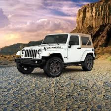 2018 jeep wrangler jk alude image alt