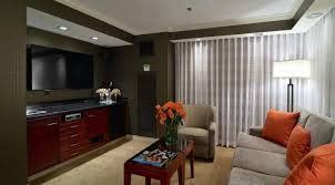 Bellagio 2 Bedroom Penthouse Suite Property New Decorating