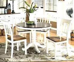 small round kitchen table small white table and chairs white kitchen table small round kitchen table