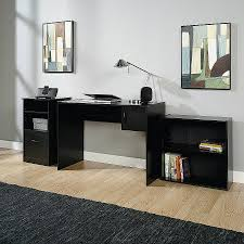 inexpensive home office furniture. Inexpensive Office Furniture For The Home Best Of I