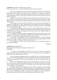 model essay spm continuous writing topic spm 2007 english paper 1 continuous writing essay 566699