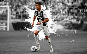 Cristiano Ronaldo - Juventus 4k Ultra ...