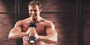 Image result for shake weight reviews