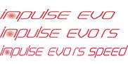 """Résultat de recherche d'images pour """"logo impulse evo"""""""