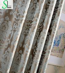 Silver Bedroom Curtains Silver Bedroom Curtains Promotion Shop For Promotional Silver