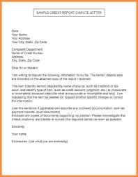 free credit dispute letters repair secrets exposed