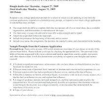 Short College Essay Common Essay Buy Buy Admission Essay Online Best