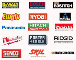 Power Tool Manufacturers Chart The Best Power Tool Brand Rankings Best Brand Check