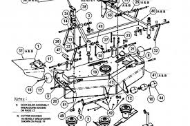 snapper lawn mower parts list type parts list snapper mower parts mower deck diagram and parts list for snapper walk behind lawn mower