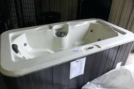 Bathtub For Disabled Person Shower And Bath Combo Tub With Jets. Person  Jacuzzi Tub Hotel Houston Bathtub Two Dimensions. Two Person Hot Tub ...