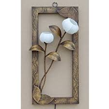 Small Picture Wall Hanging Photo Frames Designs