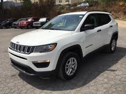 2018 jeep compass sport. simple 2018 2018 jeep compass compass sport 4x4 in asheville nc  skyland cdjr to jeep compass sport o