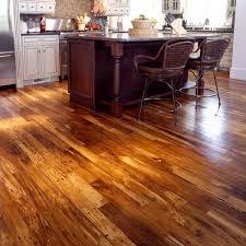 maple hardwood floor. Stupendous Maple Floor 1000 Images About Stained Floors On Pinterest Hardwood