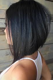 Jarní účesy Pro Polodlouhé Vlasy Zvolíte Mikádo Nebo Jenom Barvení