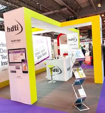 Exhibition Display Stands Uk Beauteous Exhibition Stand Hire Exhibition Walling Exhibition Display