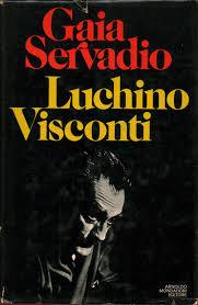 Amazon.it: LUCHINO VISCONTI - Gaia Servadio - Libri