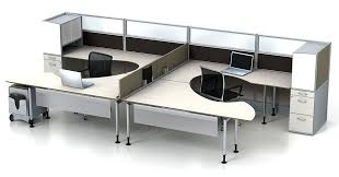 home office desk systems. Watson Fusion Dual Workstation Modular Office Desk Systems Home Furniture Tall R