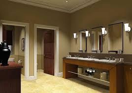 commercial bathroom design ideas. commercial bathroom design ideas with worthy bathrooms designs pics g