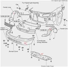 50 best ideas of 2001 toyota tundra parts diagram flow block diagram 2001 toyota tundra parts diagram astonishing 2000 toyota tundra fuel pump wiring diagram wiring source of