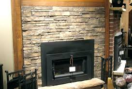 stone facade fireplace stone veneer for fireplace stone veneer fireplace arch stone veneer fireplace home depot stone facade fireplace