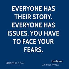 Lisa Bonet Quotes | QuoteHD via Relatably.com