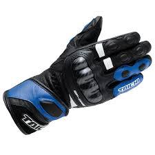kids gp one glove