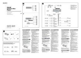 kenwood stereo wiring diagram color code inspirationa luxury cd kenwood stereo wiring diagram at Kenwood Radio Wiring Diagram
