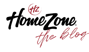 Home Zone Furniture