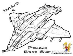 Small Picture pixel gun 3d coloring pages halo 4 guns coloring pages kids