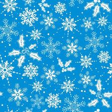 free snowflake pattern. Simple Free Snowflake Pattern Background Vector And Free Snowflake Pattern E