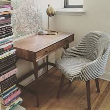 lovely desk chair ideas best ideas about desk chairs on office sofa office